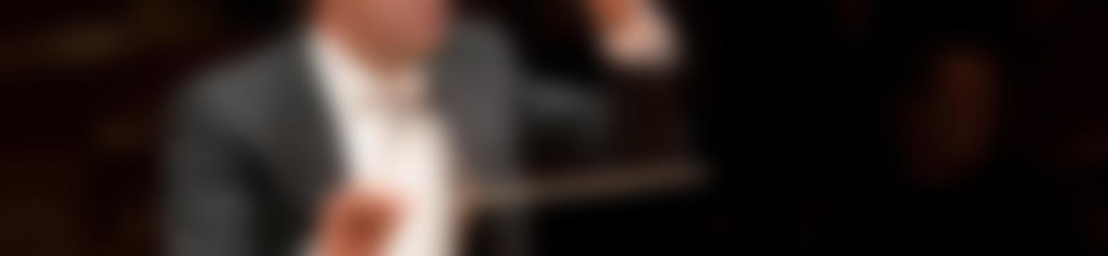 Blurred 9b95b495 8abe 4e81 8c42 bf6b2905c18a
