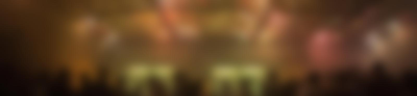 Blurred fa35250d 76ac 4017 8f0d f927e67eb53d