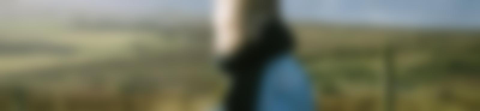 Blurred af3eaa03 910a 426e 857b e573c63cb331