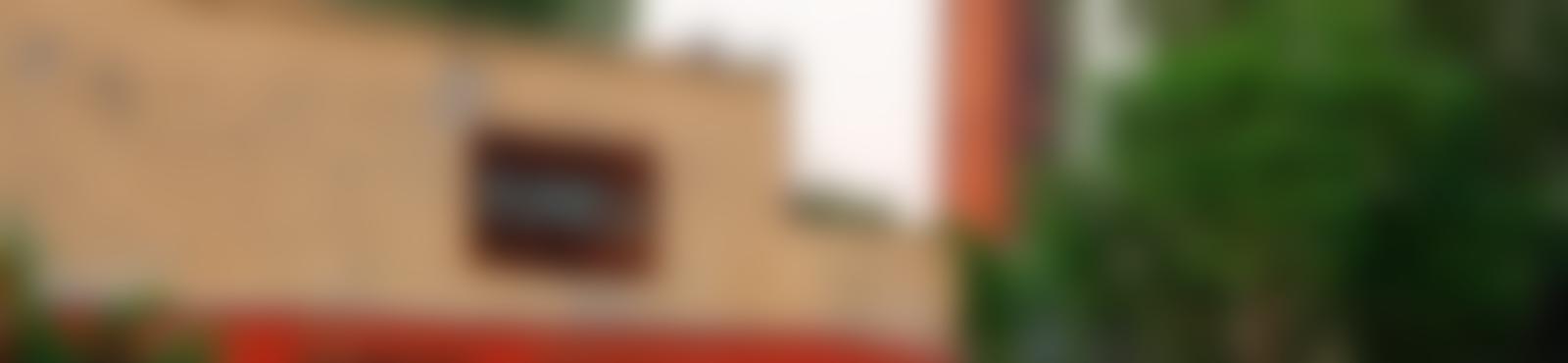 Blurred a70ecb85 1751 4e41 a3de df3fc692d0ad