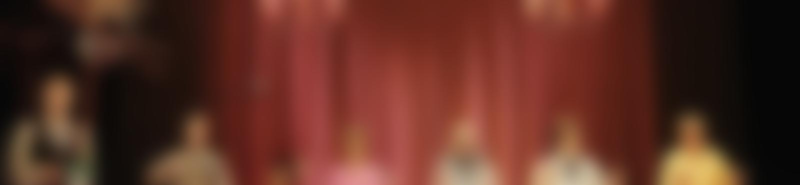 Blurred 53315751 279c 4acf 9169 8dc0fec9b4ec