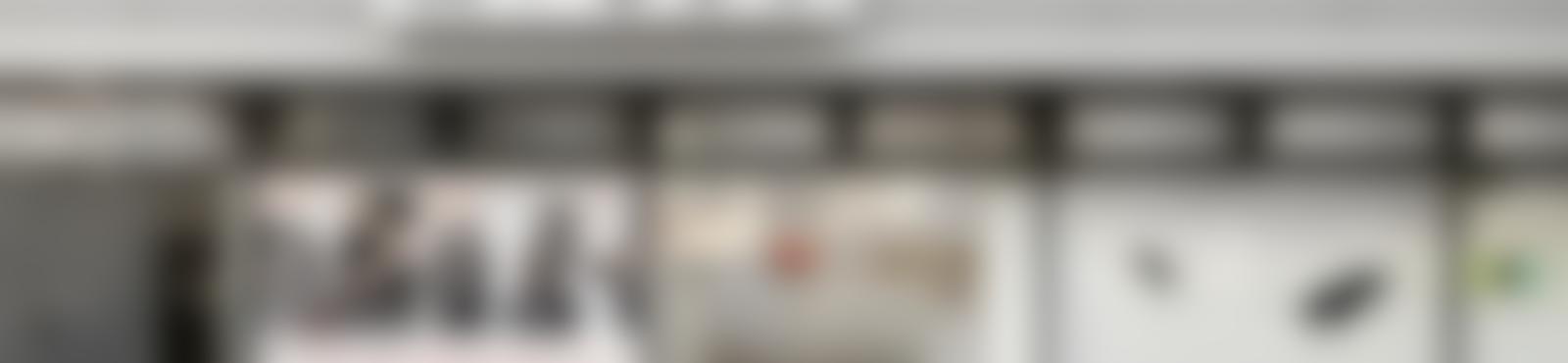 Blurred de562cbe a9cc 48ce ad34 d76c2effa09c