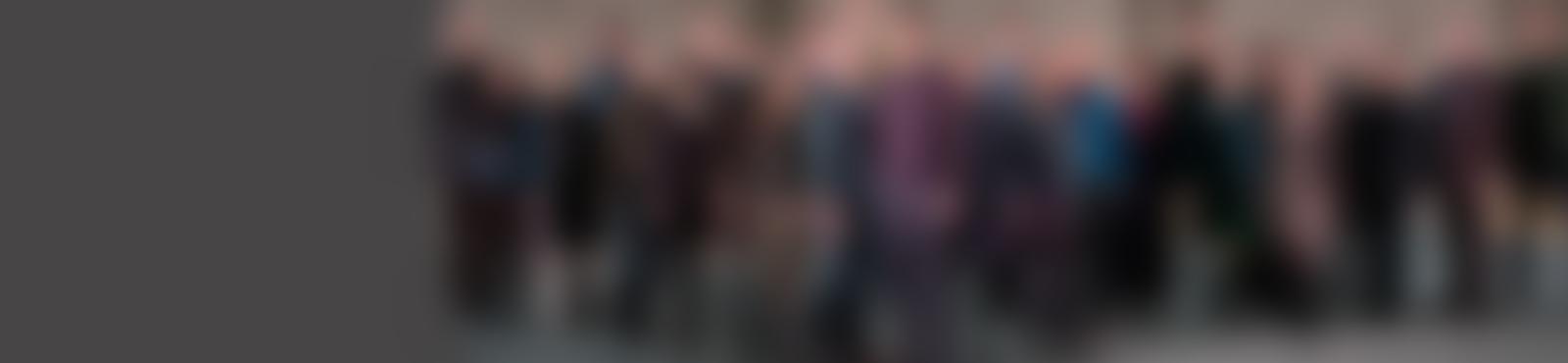 Blurred dcda33d8 aef1 4411 a6fb 714f3e92c33e