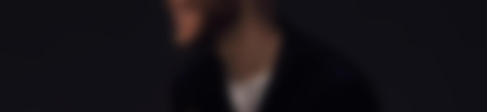 Blurred 0bc7ffb4 ba22 4095 8bf1 75b21270db6d