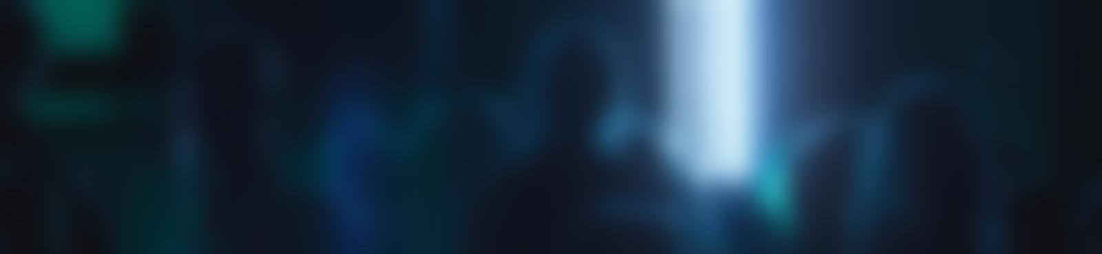 Blurred c4b69b9c 5bea 4695 909f 3597a7e1000e