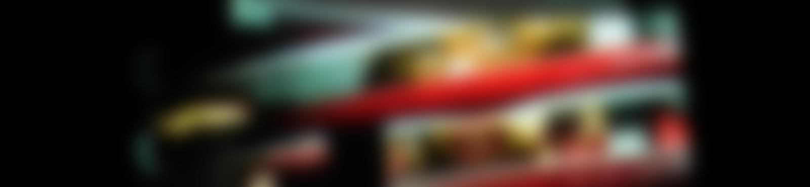 Blurred 2c976f1e 591e 4172 8d2d 5128850be7fc