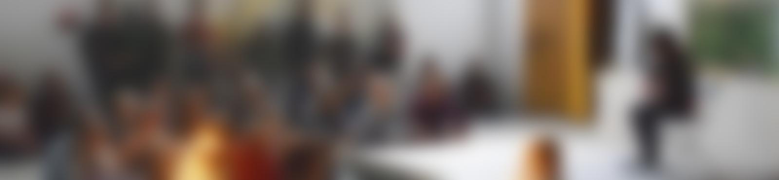 Blurred 96346498 7c84 43e2 b93d c4246b7d16a7