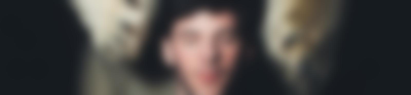 Blurred 7ebd32c4 cc96 4e96 9c0c 41f0685285ad