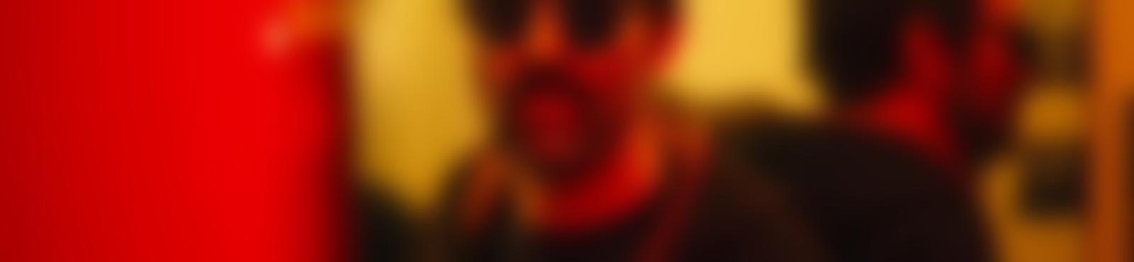 Blurred 2f96b391 c434 4498 a082 e6b5374756e4
