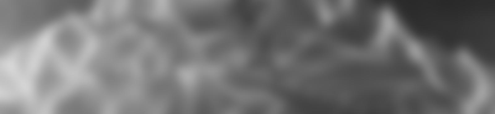 Blurred a88b08de 0739 4623 8001 f037c7d7c020
