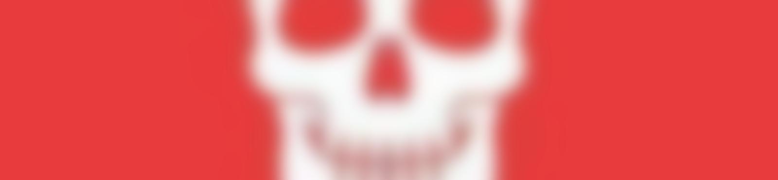 Blurred 6a052fd4 46e5 41af af08 7ef3dc8dd7fc