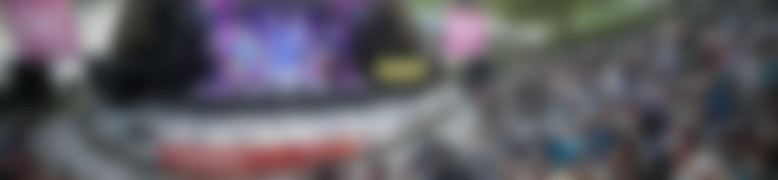 Blurred d7f9d27f 894e 41c2 8598 153f2e53b63d