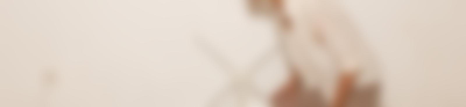 Blurred 7188e498 89c7 468f ac8f 3caa20ef6459