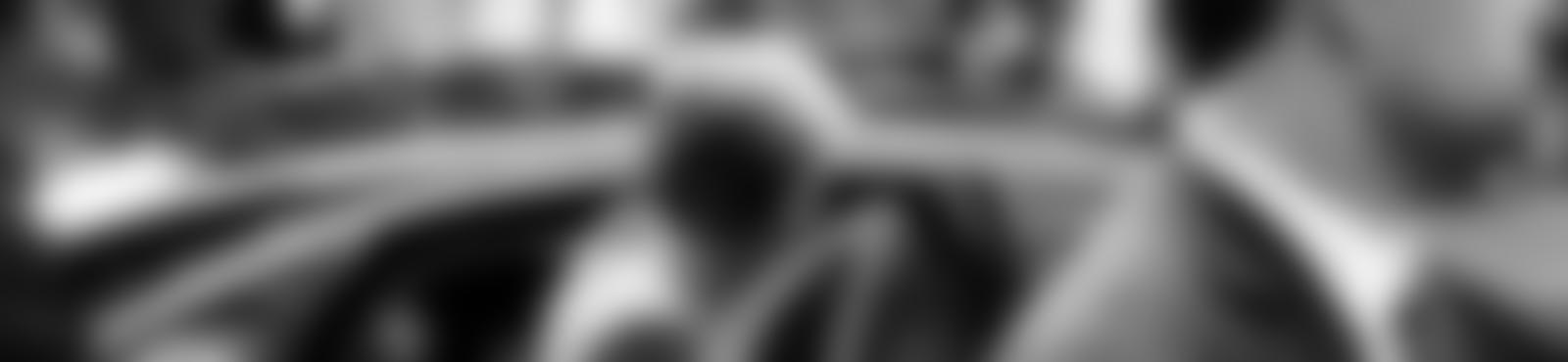 Blurred 01fb2e9b 4267 472a a747 51f9186f820b