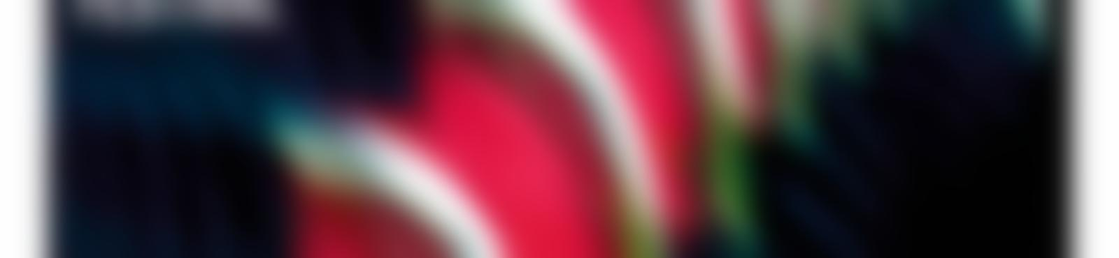 Blurred ced92bc3 b4fa 4231 83e5 676a830869d4