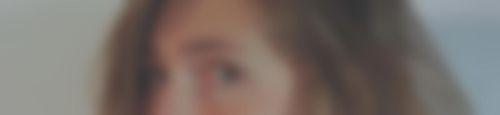 Blurred b2f391d5 7e08 4707 a126 dbaeaed7b070