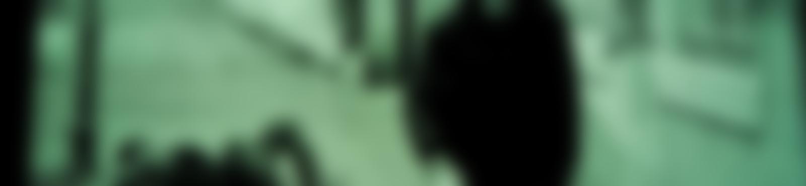 Blurred 0ba7deb3 6b88 41fc 8626 186a54b6a162
