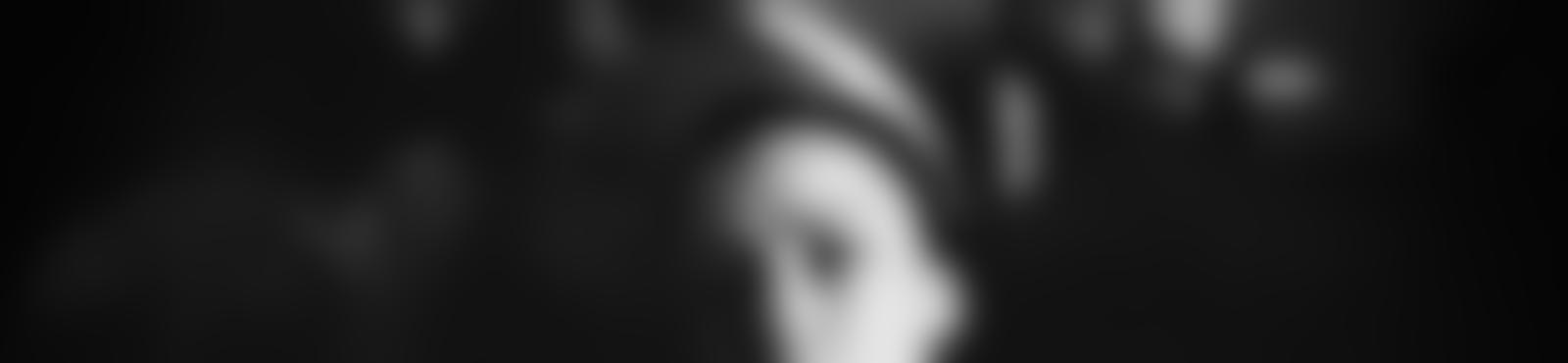 Blurred e632d691 1012 4c75 8486 28de32fc34cb