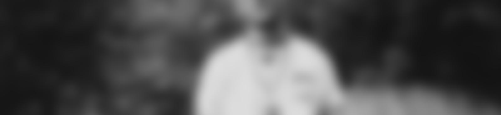 Blurred adb31a2f ebe6 4236 a169 2bca79b09041