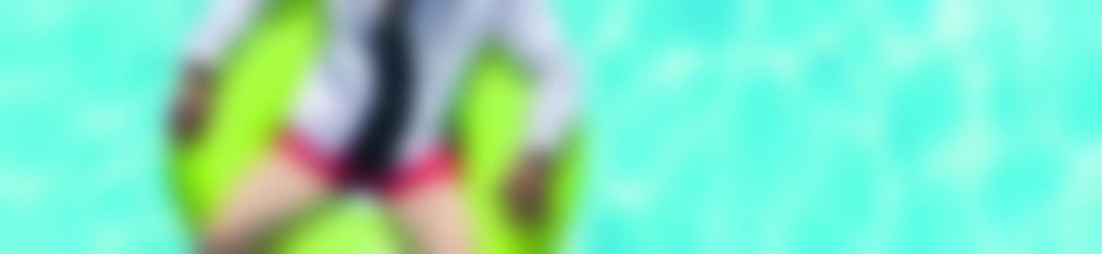 Blurred b667d814 c27d 4c57 a04c fce3ffb09693