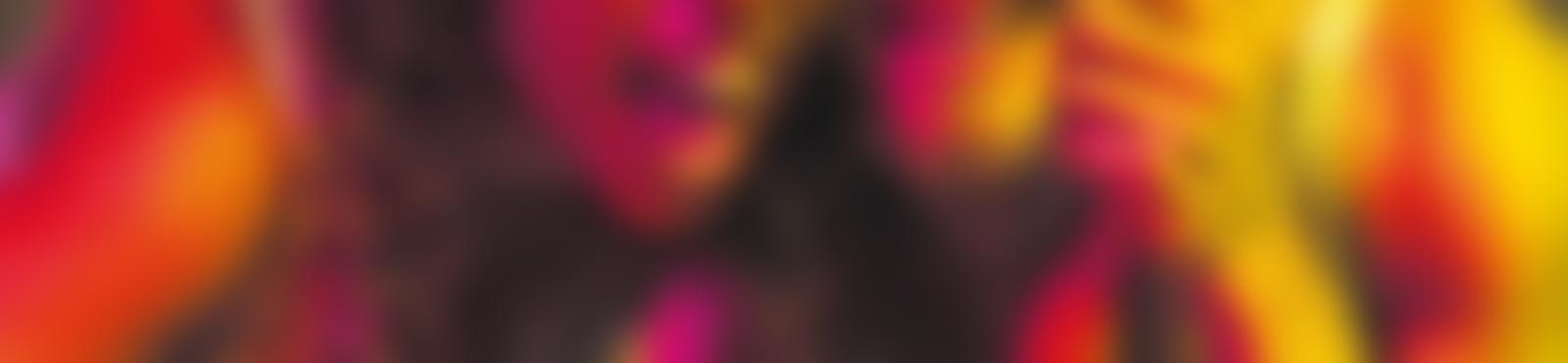 Blurred cff49ac5 2429 496e 9973 316974c8098d