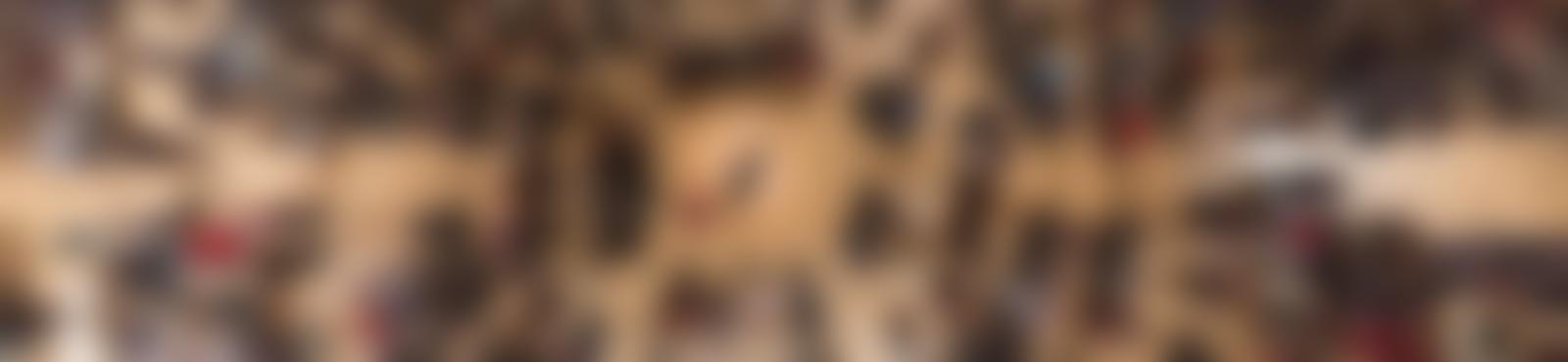 Blurred b00b17c8 911e 490a 8907 ec4669fe9350