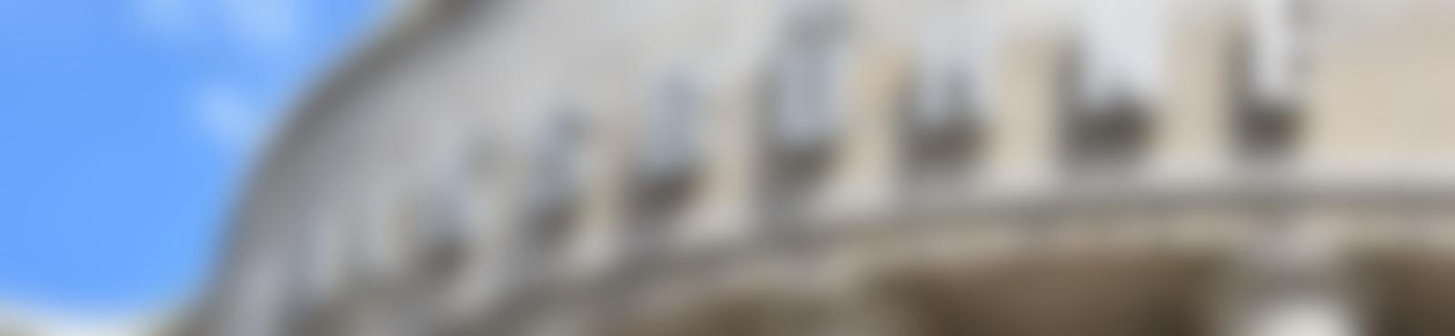 Blurred 19607ee4 48ff 4bec a4ae 302709963816