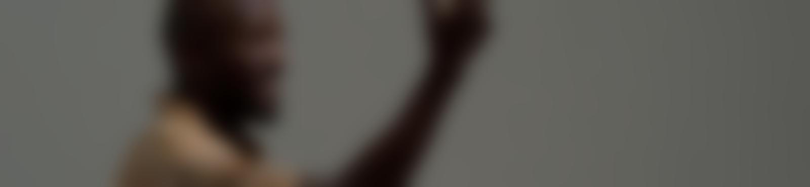 Blurred 48ee1471 b521 4d06 bf15 8dd5c9f86f7c