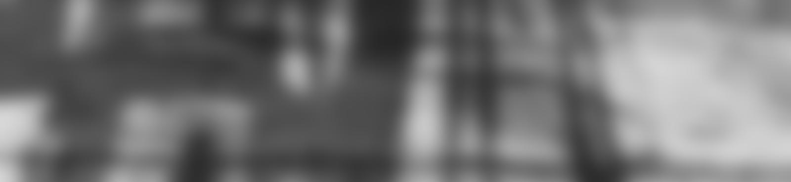 Blurred 8df22c69 cf5a 4209 8895 ae7e1b3ca8ef