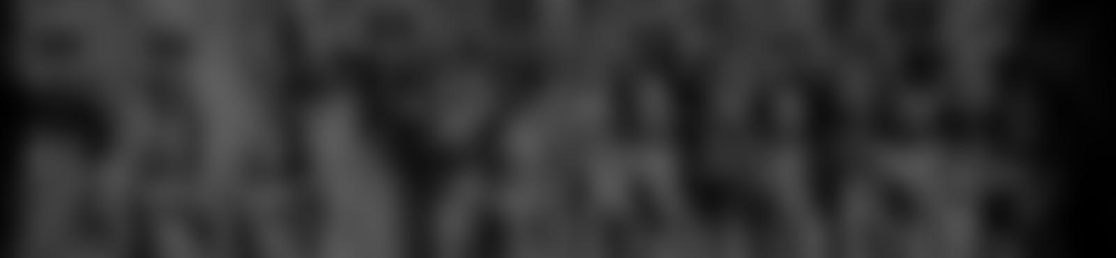 Blurred 32bf007b f0c3 40aa 8c0a adb293817544