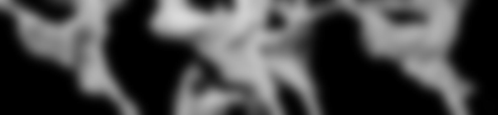 Blurred 20be3691 f258 45f9 9ea6 09c8b821e804