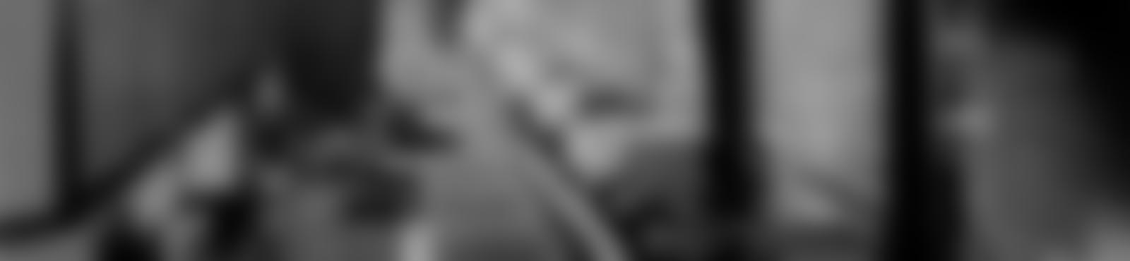 Blurred 64130362 7b0b 4730 a3ee 14f518c4f144