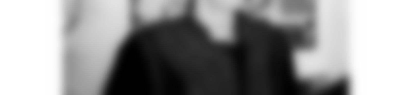Blurred 247d0062 1032 4478 883c 01920c2dbdd5