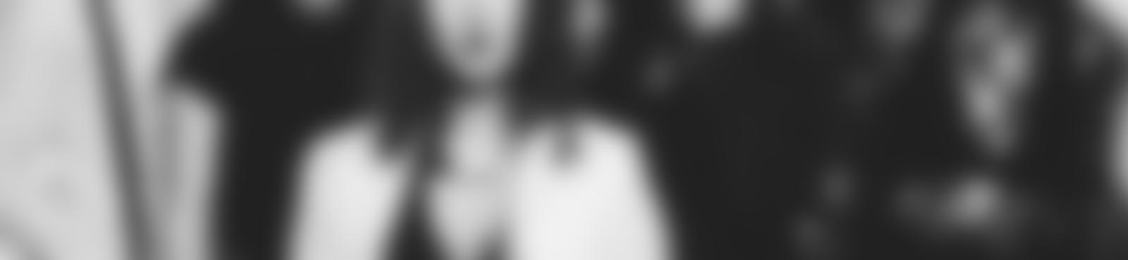 Blurred 77a37697 725b 49b6 8afb 95a384adeb95
