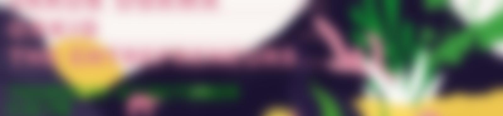 Blurred a2d238e3 4464 4fbc 8373 51cf64d83762