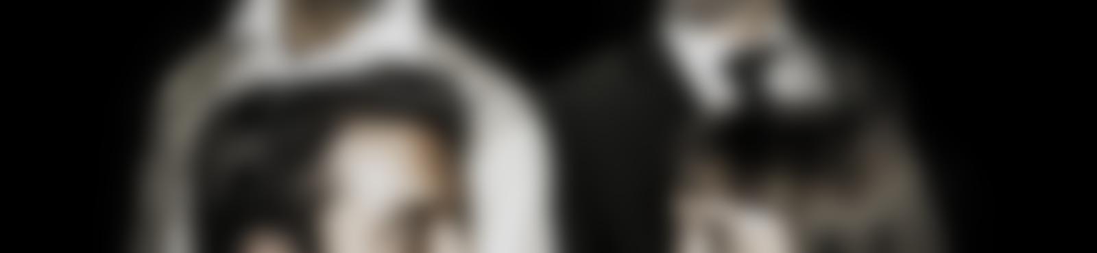Blurred 51d405c2 a9f8 4b38 8999 ce924c5f4f83