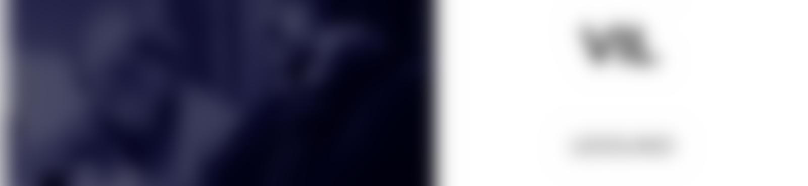 Blurred 5f949602 ab16 4258 858f b3bab698fcdc