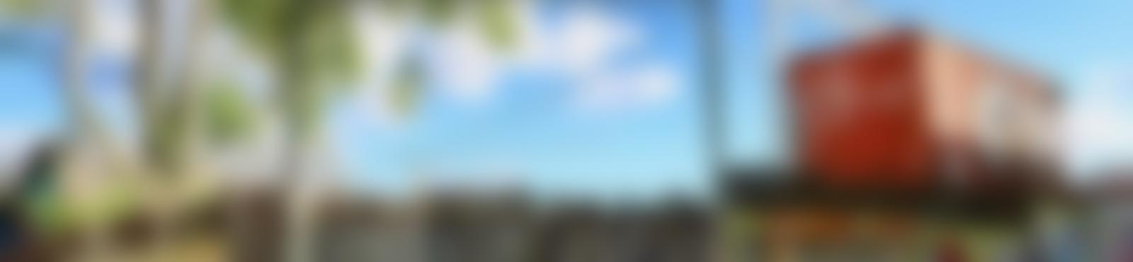 Blurred c70011d1 29fd 4d8e aeed 955e0d2319b5