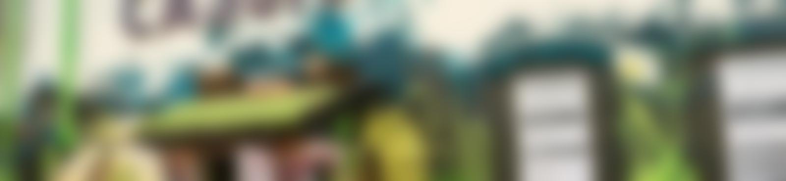 Blurred fe83f795 251d 4122 b489 ab2c7295da08