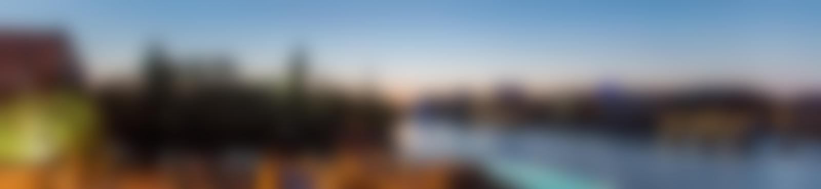 Blurred 87d013e3 2b80 4dd5 bc1d 57b73a42fbae