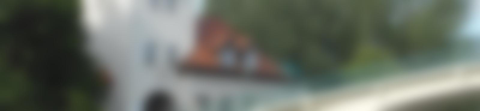 Blurred 4626758d 7de7 4786 9d4b 9eafe1a59911