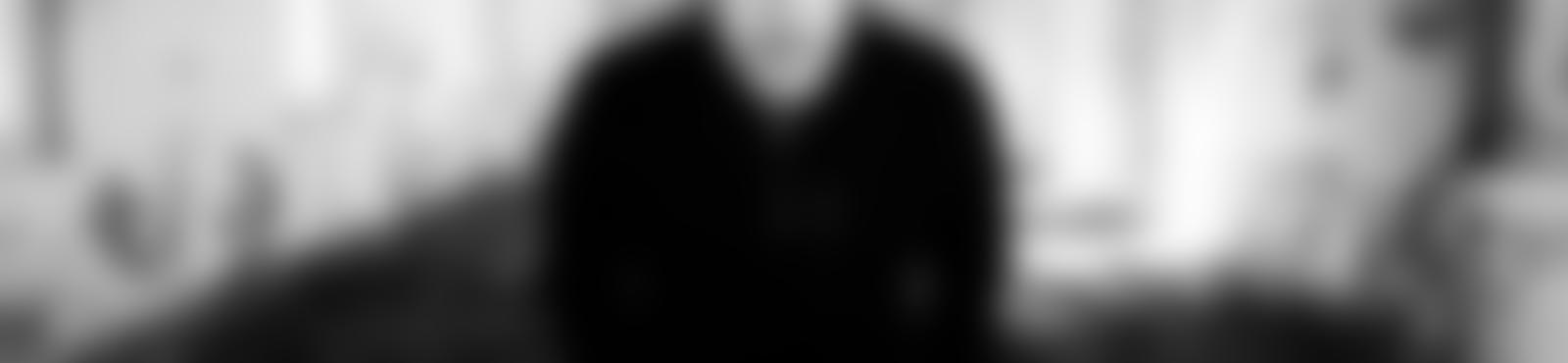 Blurred 8c4d9ab4 4e56 4366 8082 c0060b6e7a93