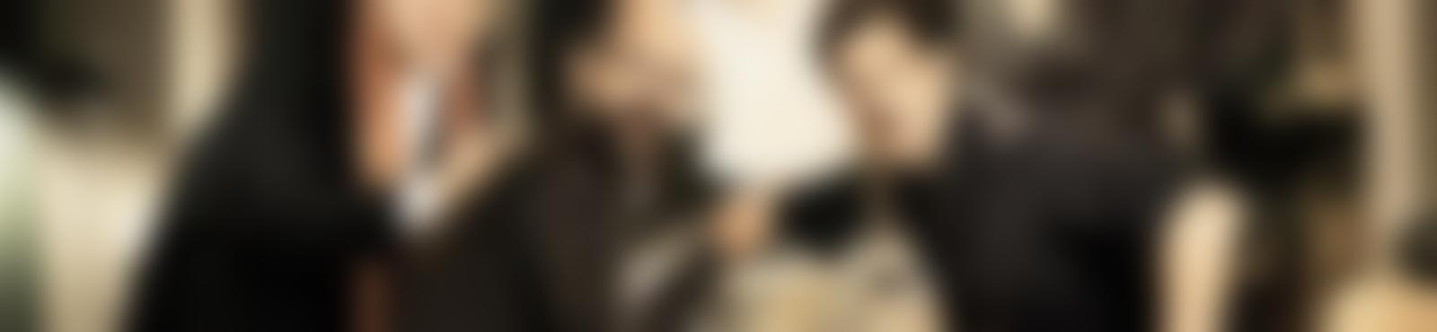 Blurred b2518303 b624 4089 a0bf b0035b4dea80