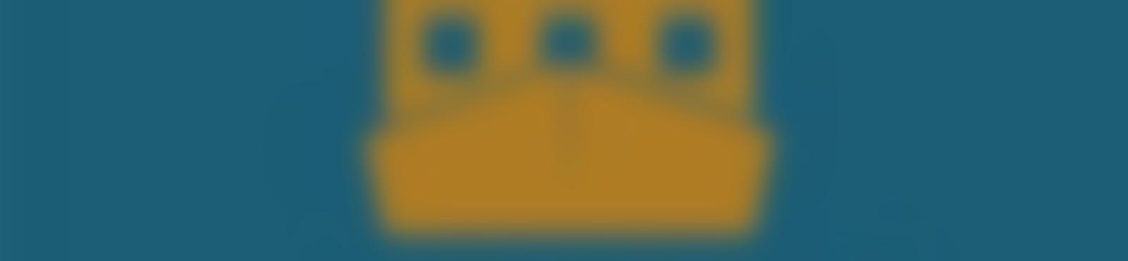 Blurred 0c8b4d5f 0c60 4be4 81e7 49b2922d7de7