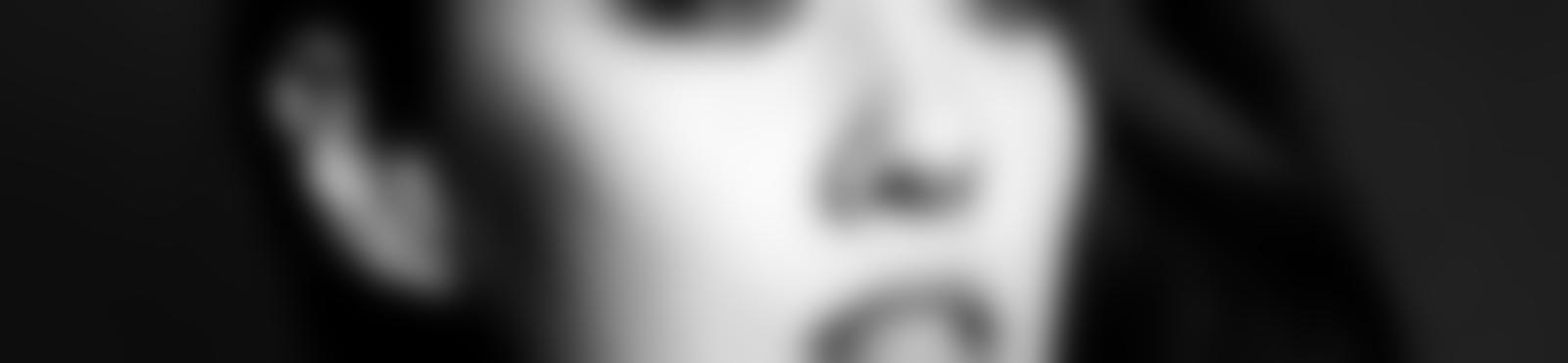 Blurred 197c870e 37c2 4734 ab45 914e9930927f