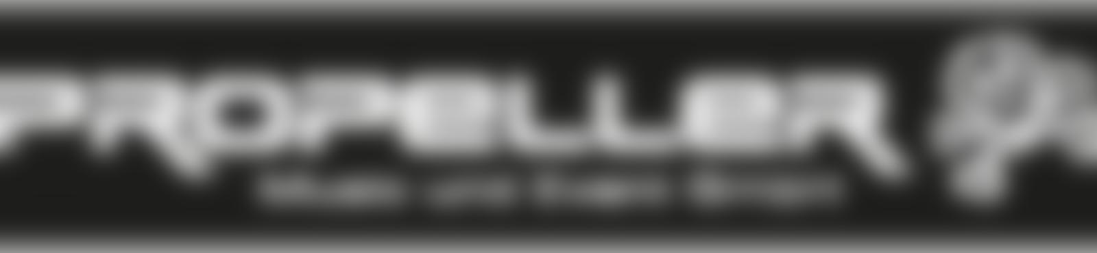 Blurred 789754b9 c43c 482d ba4a a5eb196c8de7