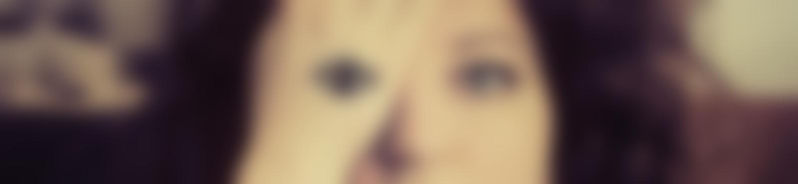 Blurred bc4f34b0 720c 47a5 823f 0bd7fd5cd955