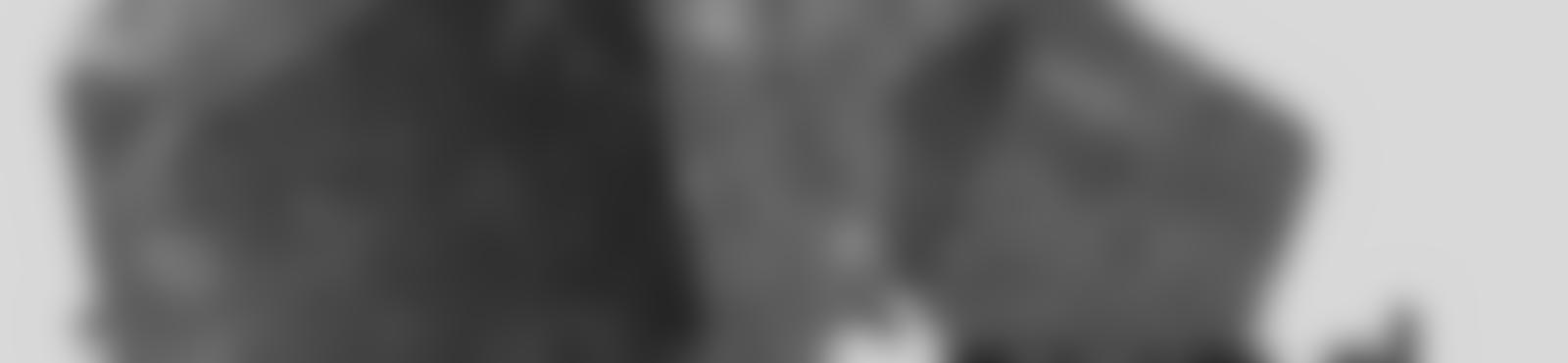 Blurred c45207fb 8d31 4077 b606 2383b3b00e29