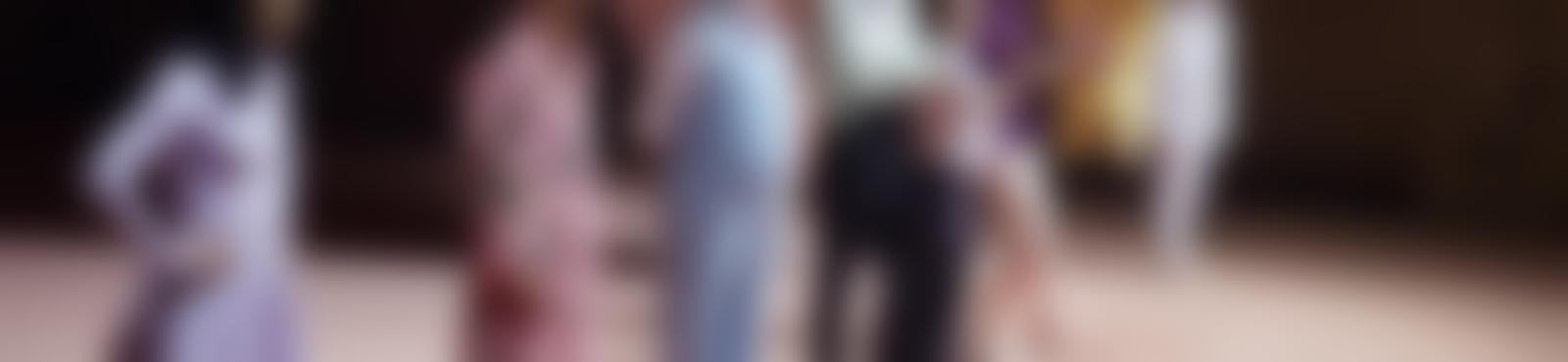 Blurred 6cd1fbb4 5a76 4f50 a5cf 40509af46171