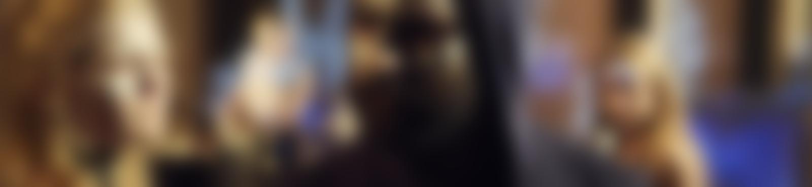 Blurred 9b88a072 5b30 4b8b ab5b b67d8f3378dd